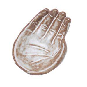 jane-heng-ceramic-babyhand