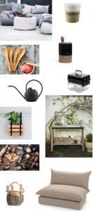 have-gaarden-udstyr-havemobler-lounge-havelounge-drivhus
