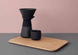 x-635_x-634_theo_tray_coffee-maker_-ashx_