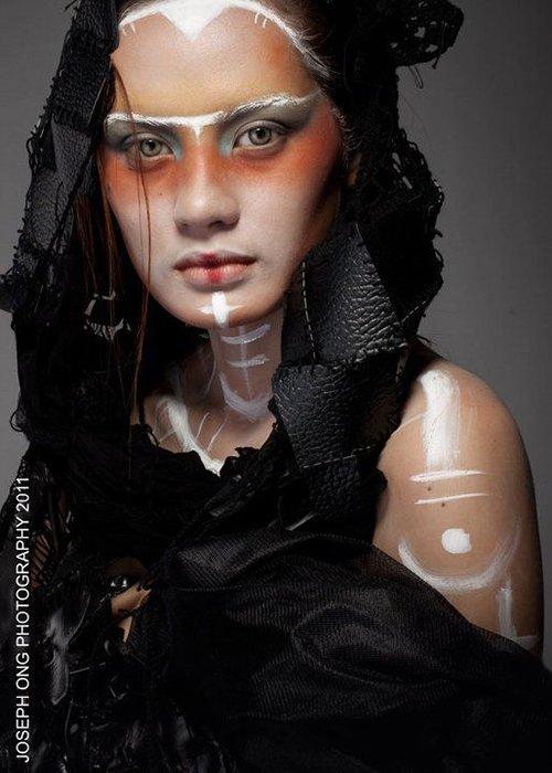 Joseph Ong Photography
