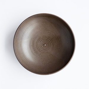 Lov i Listed - Kadeau - tallerken