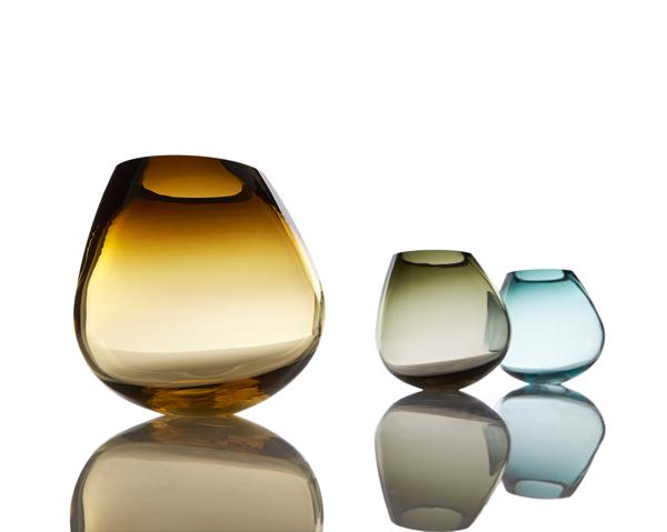 PIECE-of-DENMARK-–-Cognac_19