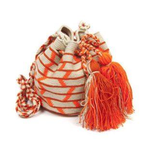 guanabana - bag - task