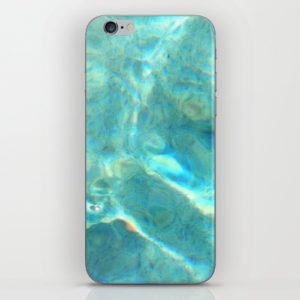 All That Glitters - iPhone cover