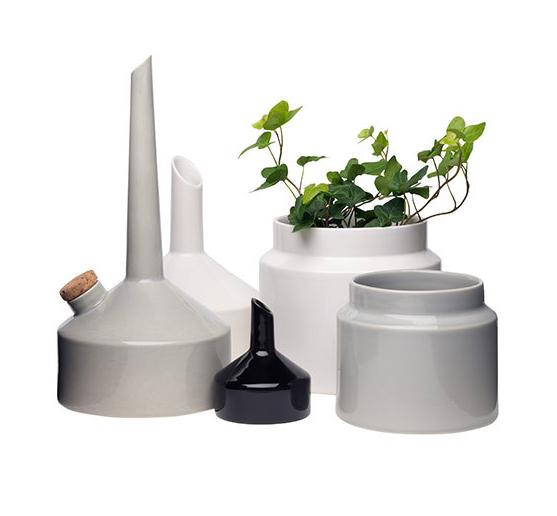 Vand dine indendørs blomster og planter med stil - BoligciousBoligcious