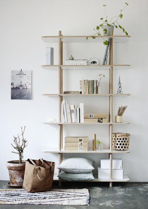 DO it your Shelf ...