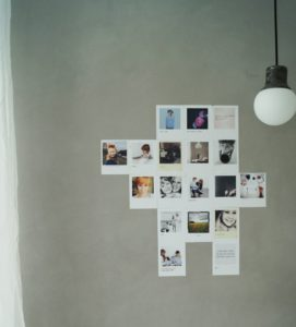 Print your own Insta wall