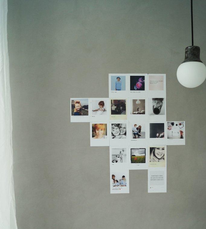 insta-foto-photo-print