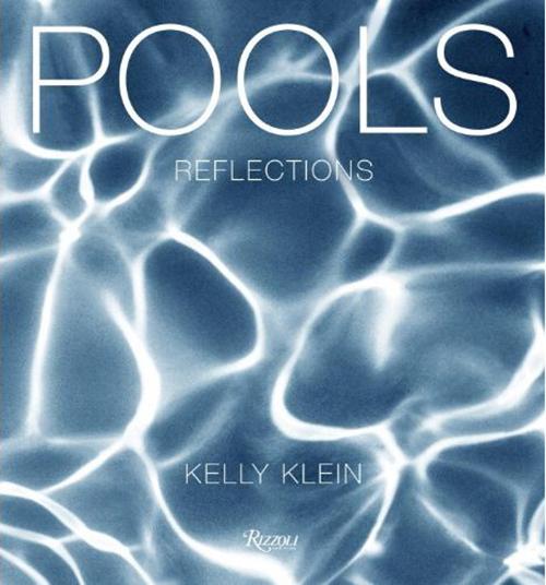 Bog - Pools Refelctions - Kelly Klein