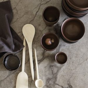 Tine K Home - keramik - AW16