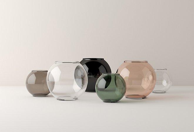 vase,form
