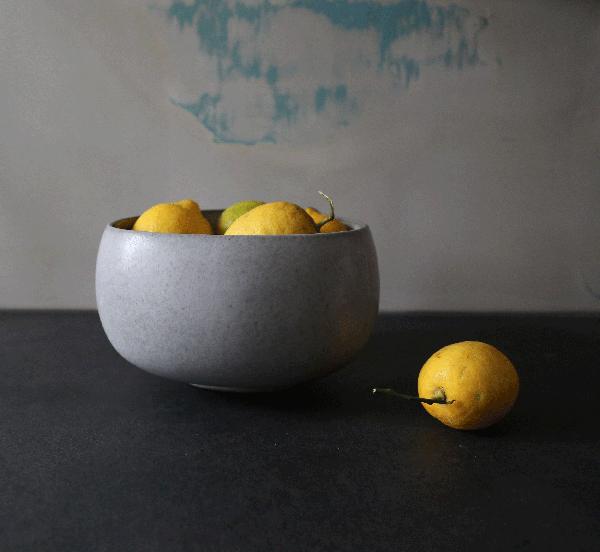 Bowlno.9_lemons