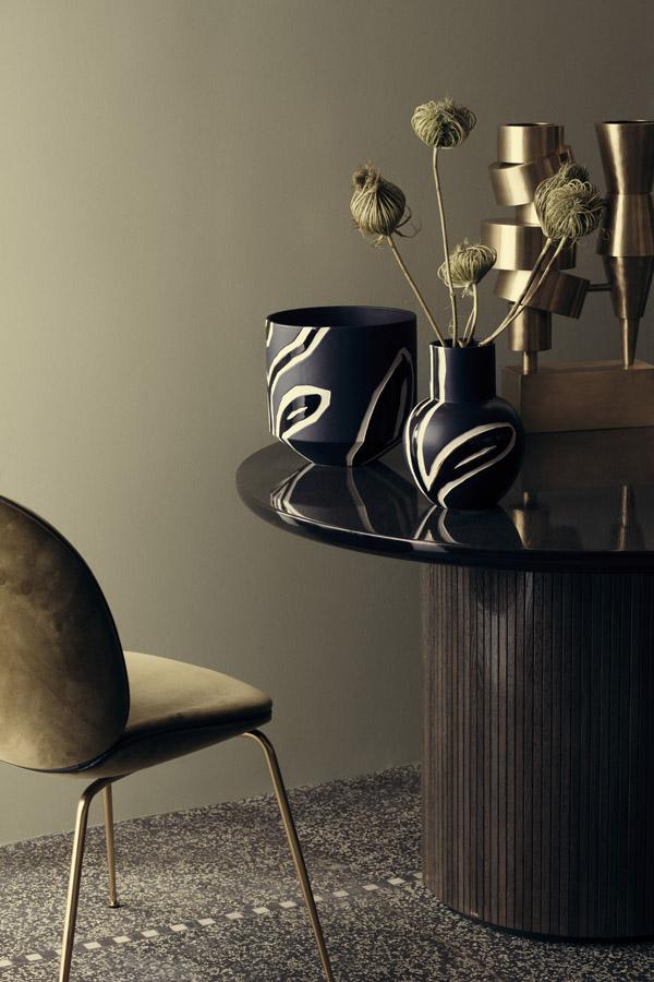 Fiora pot H250 vase H250 2_LOW