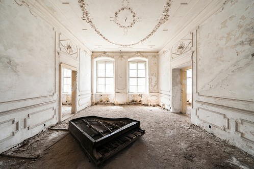 palacio-rubato-aur-lien-villette