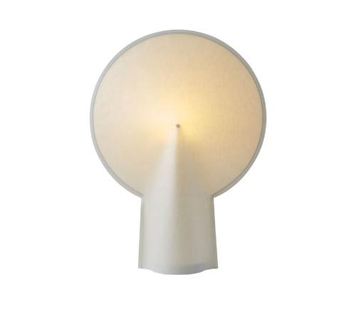Pion - Lampe