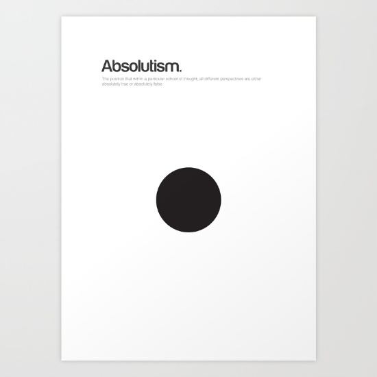 absolutism-005-prints