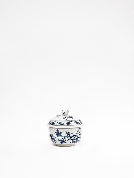 bowl-web_1024x1024