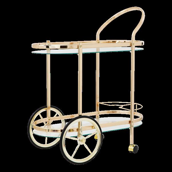 cart-cogol_1
