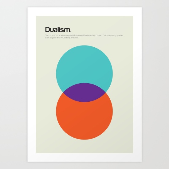 dualism-gnf-prints
