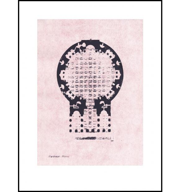 pernille-folcarelli-roma-pantheon-2-30x40-_580x620p