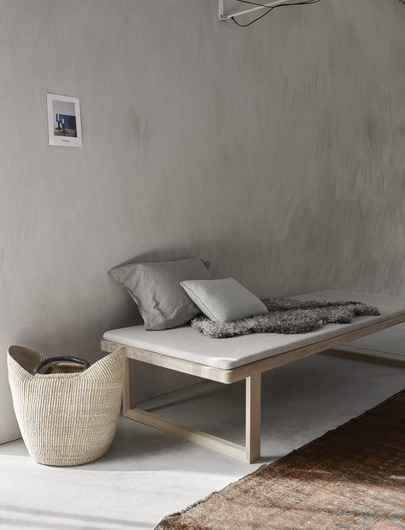 pt_1560000_-_Pulse_Daybed_01