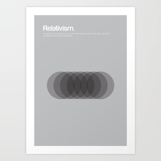 relativism-prints