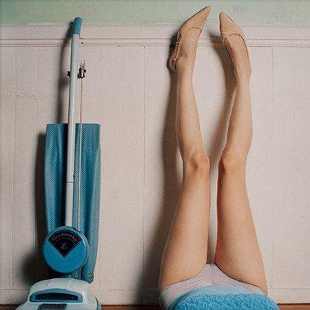 Resting_Feet_02_1024x1024