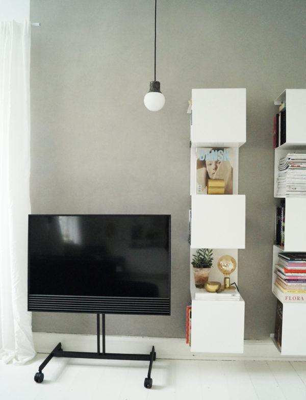 bogo-tv-television-bangogolufsen