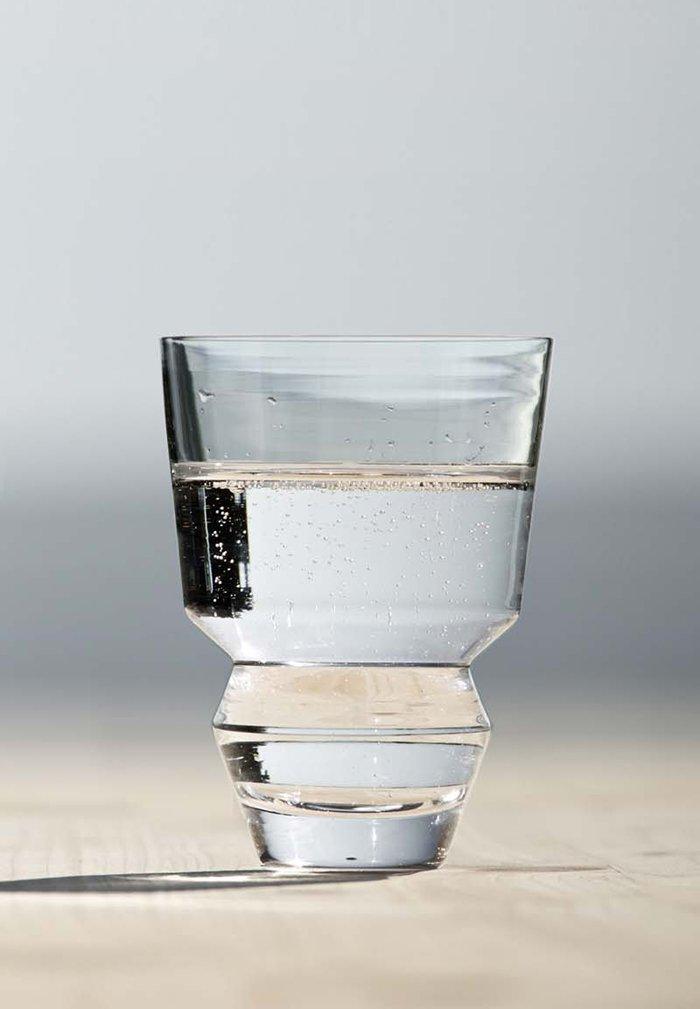 CARRARA TORANO GLAS