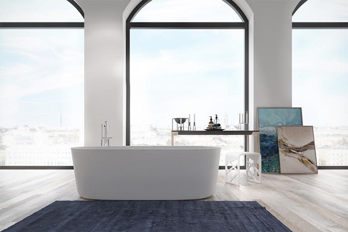 Copenhagen Bath - Hornbæk