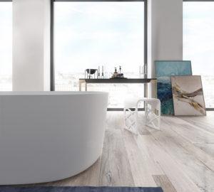 Copenhagen Bath - Hornbæk badekar