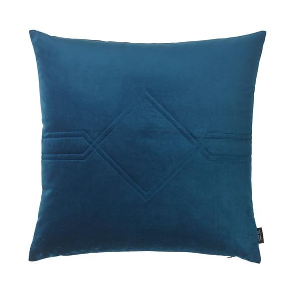 diamond_velvet_60x60_royalblue_grande