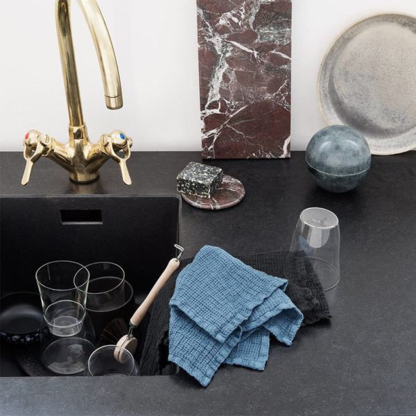 linen_dishcloth_dark_grey_blue_shado__interior