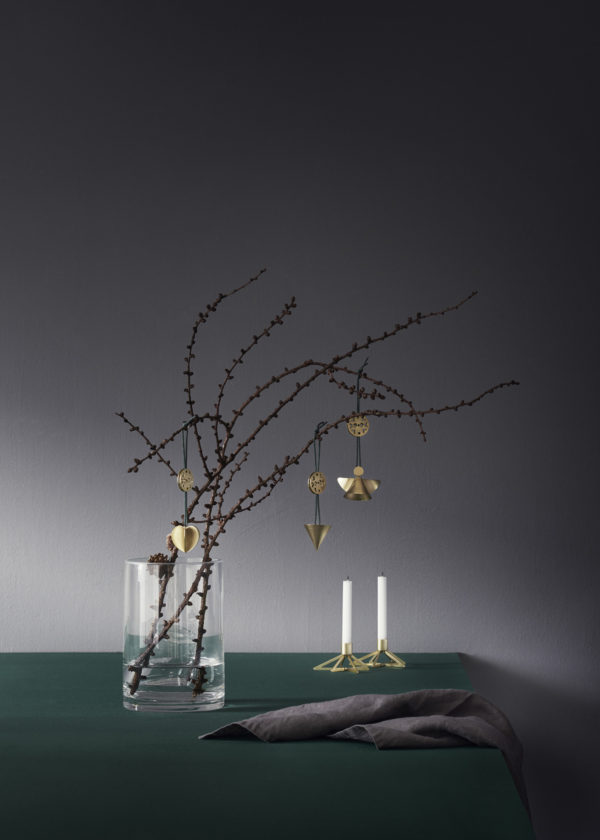 ls_stelton_christmas_nordic_ornament_tangle_star_candleholder