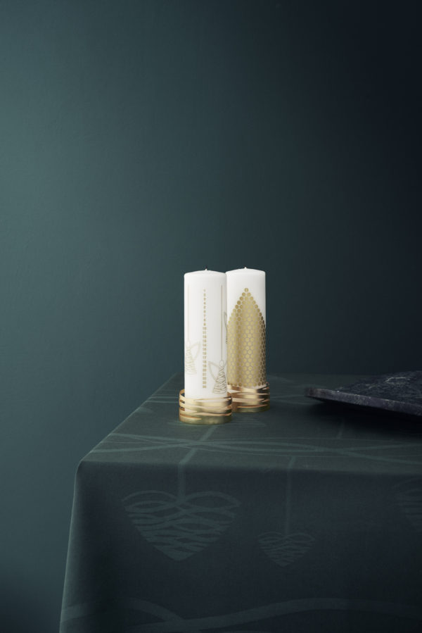 ls_stelton_christmas_tangel_tablecloth_calendarcandleholder_calendarcandle