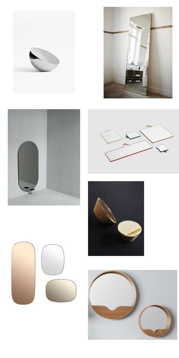mirror-spejl-spejle-interiordesign-design-boligcious