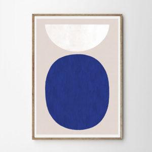 Samantha Totty - plakat - artprint