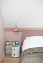 3 tips til et hyggeligt soveværelse