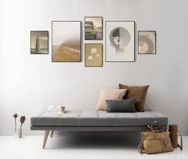 wall-_x_6-_dk_fyrtarnet_misty_morning_2cv_tulips_2xbauhaus_-lowres_1024x1024