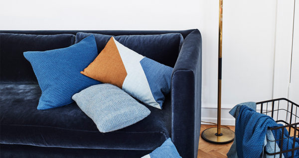 cushions-and-throws-web