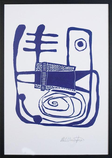 kunst-kunstprint-print