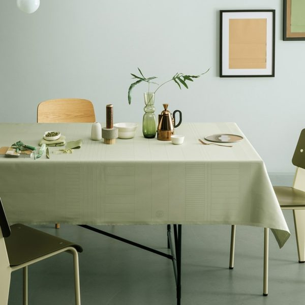 still_life_manz_tablecloth_pale_matcha