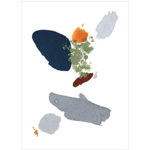 Palette Prints
