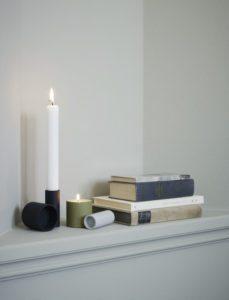 3 formfuldendte design til din bolig!