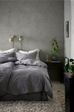 5 stemningsfulde soveværelser