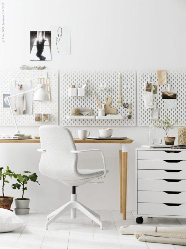 diy fantastisk multifunktionel hulplade boligciousboligcious. Black Bedroom Furniture Sets. Home Design Ideas