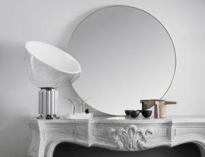 Kunstneriske design objekter fra nyt svensk design brand