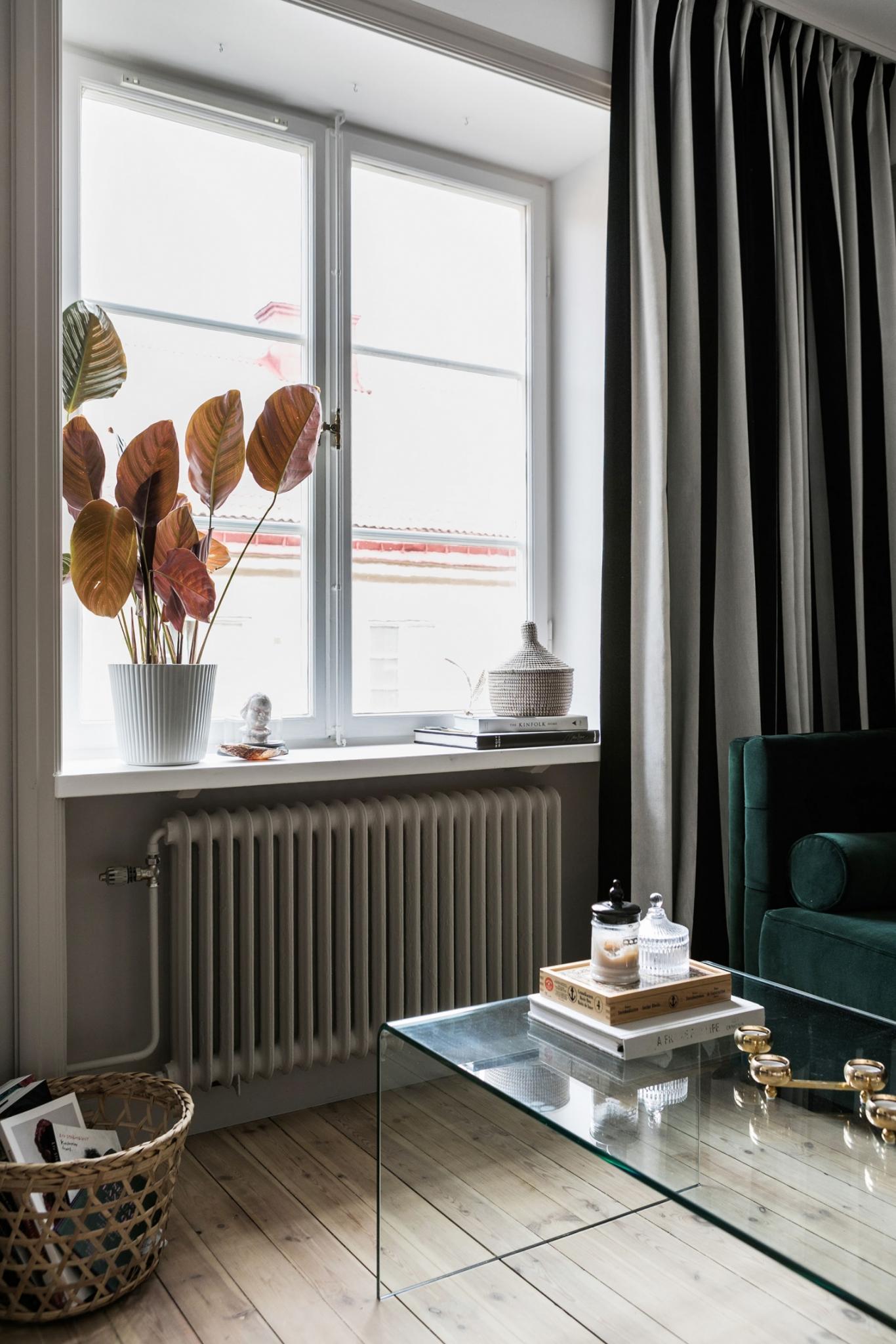 Sensationelle stue-livingroom-bolig-boligindretning-indretning-living-livingroom TJ61