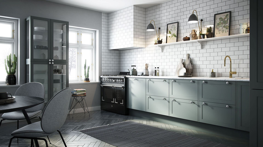 koekken-svane-design-homedecor-decor-indretning-kitchen-bolig ...
