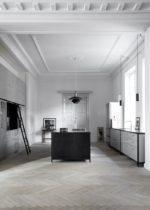 Køkkeninspiration: Det fineste danske håndværk